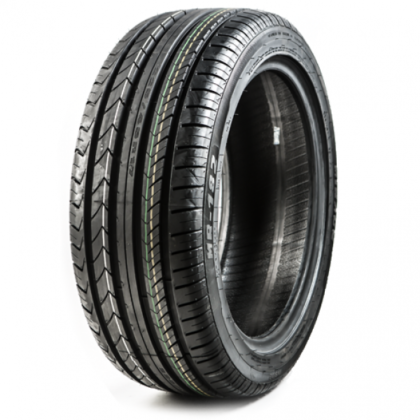205/55R16 MIRAGE MR-182 XL 94W M+S