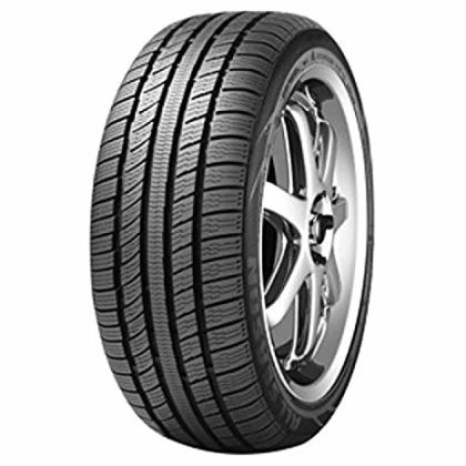 185/55R15 MIRAGE MR-762 AS 86H