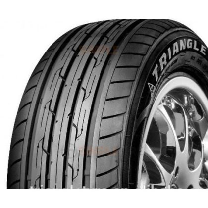 165/70R14 TRIANGLE TE301 M+S XL 85T