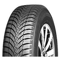 175/65 R15 NEXEN WINGUARD SNOW'G WH2 84T DOT:2018