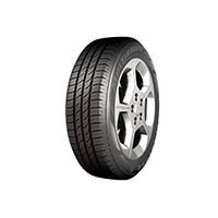 175/70 R14 FIRESTONE MULTIHAWK 2 88T DOT: 2018