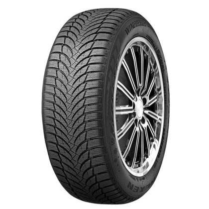 175/70R14 NEXEN WINGUARD SNOW'G WH2 XL 88T