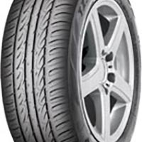 185/55 R14 FIRESTONE TZ300 80H DOT:2014