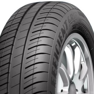 185/65 R15 GOODYEAR EFF.GRIP COMPACT 88T DOT:2015