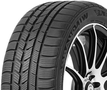 195/45R16 NEXEN WINGUARD SPORT XL 84H