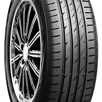 195/65 R15 NEXEN N'BLUE HD PLUS 91H DOT: 2017