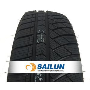 195/65R15 SAILUN ATTREZZO 4 SEASONS 91H