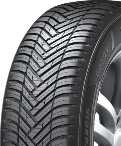 205/55R16 HANKOOK 4S2 H750 NEW 94V XL DOT: 2018