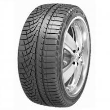 215/50R17 SAILUN ICE BLAZER ALPINE EVO XL 95V